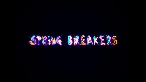 spring-breakers-3